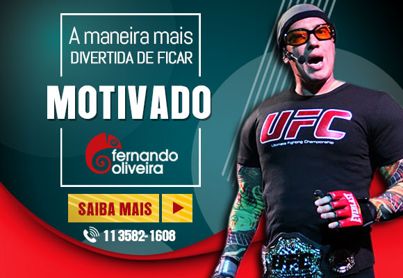 Remarketing-Fernando-Oliveira3