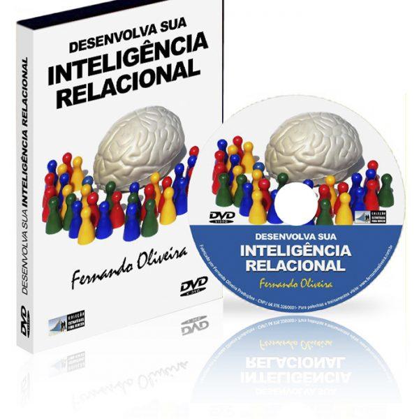 DVD-Desenvolva-sua-Inteligancia-relacional-final