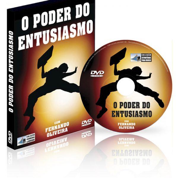 DVD-O-Poder-do-Entusiasmo-final
