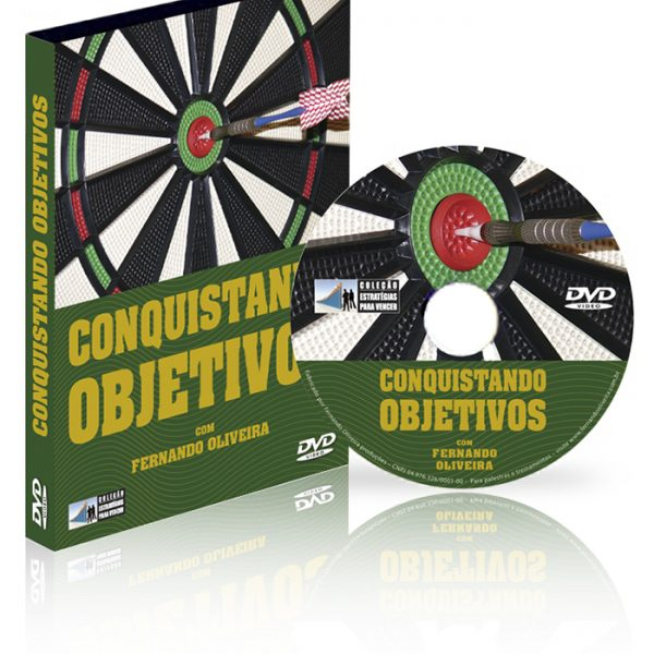 DVD-conquistando-objetivos-final