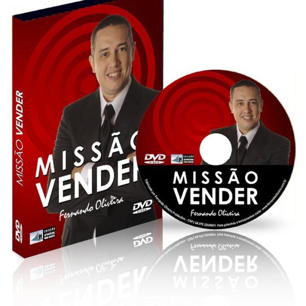 DVD-missao-vender-final