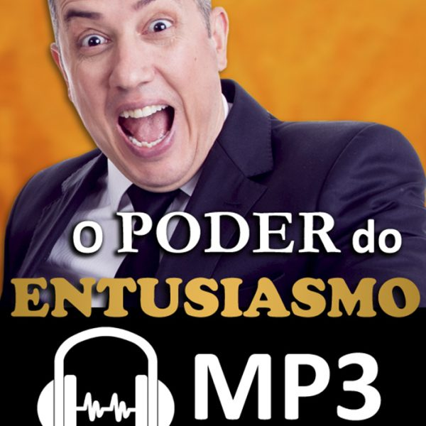 encontre-o-poder-do-entusiasmo-MP3