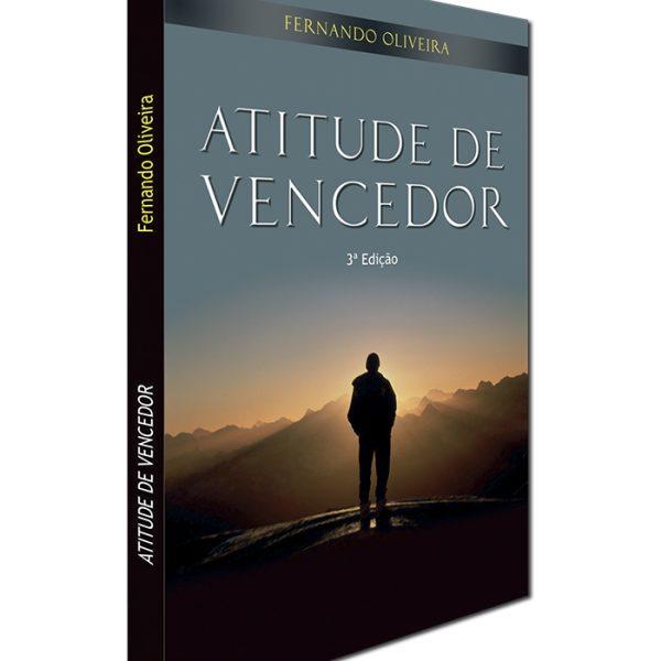 livro-atitude-de-um-vendedor
