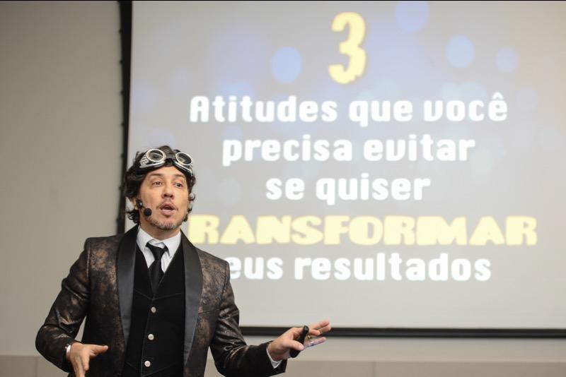 Palestra Motivacional Epson Serviços_03